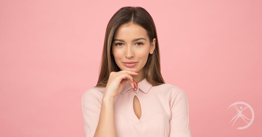 Benefícios da Harmonização facial