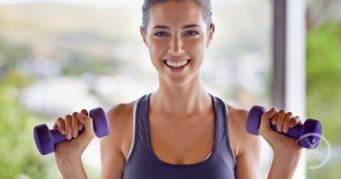 Porque você deve adotar hábitos saudáveis após uma cirurgia plástica