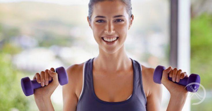 Porque você deve adotar hábitos saudáveis após uma cirurgia plástica?