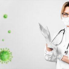 Coronavírus x Cirurgias: Saiba quais as orientações dos órgãos de saúde