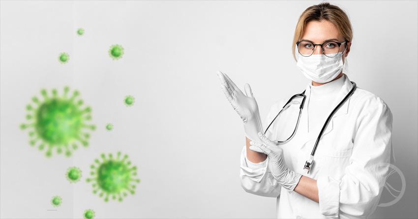covid-cirurgia-plastica-blog