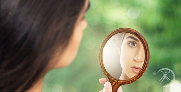 Baixa Autoestima - O Que é e Quais Os Sinais Que Você Precisa Prestar Atenção